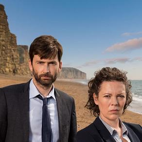 Homecine: 3 séries britânicas com remakes americanos de ótima qualidade. Confira