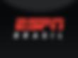 ESPNBrasil.png