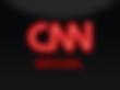 CNNBrasil.png