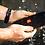 Thumbnail: Caixa de Som Bluetooth JBL Flip3