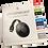 Thumbnail: Media Streaming Google Chromecast 2 Segunda Geração