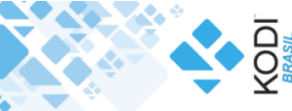 Kodi Mediacenter - Manual do Usuário
