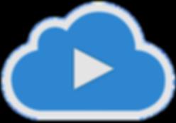 cloud_nuvem.png