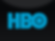 HBO1.png