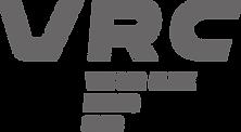 VRC_logo3.png
