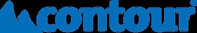 contour_logo_blue.png