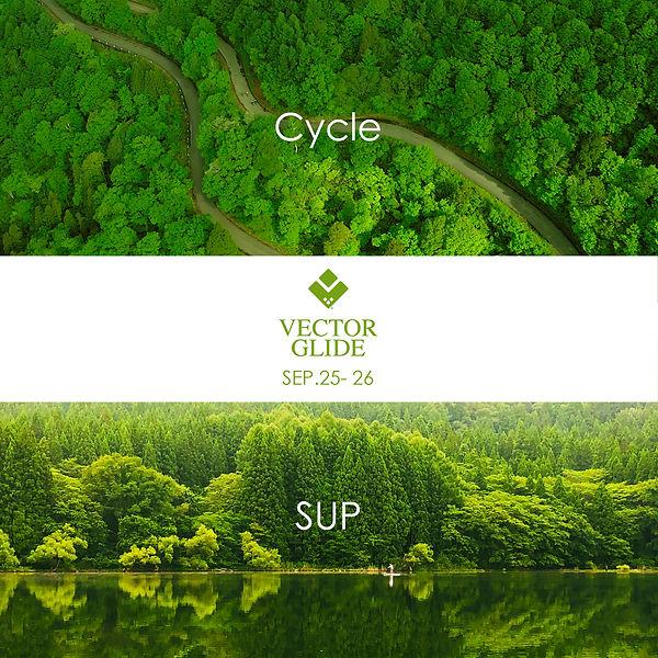 cycle&SUP.jpg