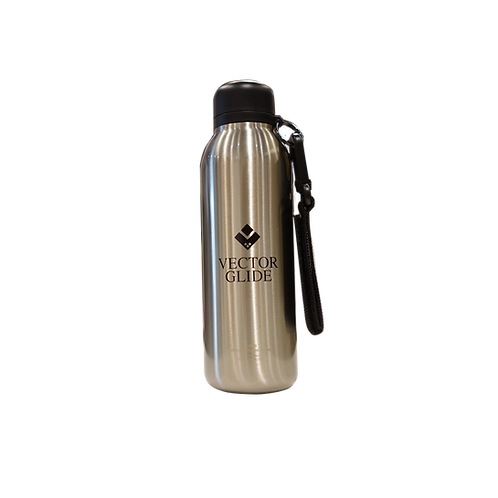 VECTOR GLIDE Bottle / バキュームフラスクステム