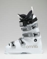 OMNIS Pro & Light