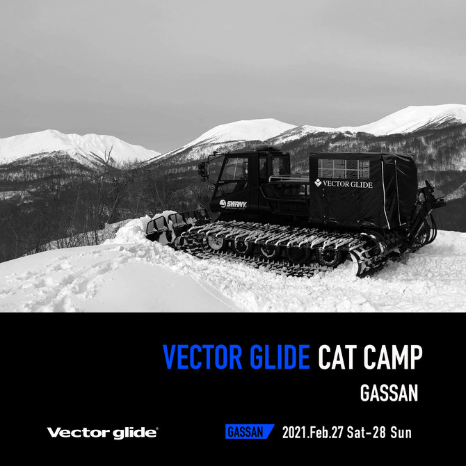 GASSAN CAT CAMP