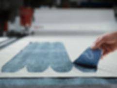 contour Produktion - Plotter1.jpg