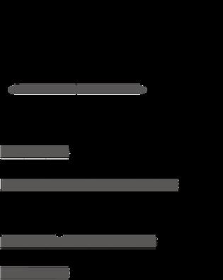 chart_sample.png