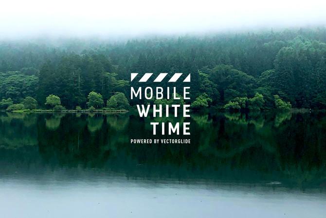 2021 MOBILE WHITE TIME