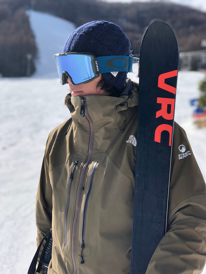 VRC edition
