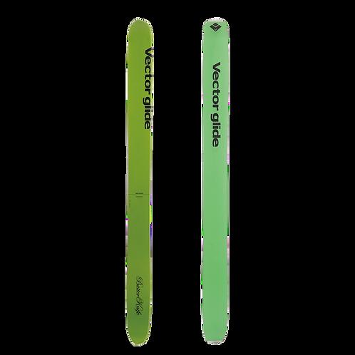BUTTER KNIFE Standard