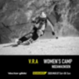 20_women's_camp_pop.jpg