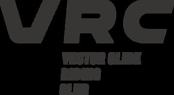 VRC_logo_site.png