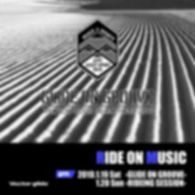 RIDE_ON_MUSIC.jpg