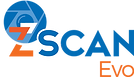 Zscan-Evo-logo.png