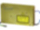 Lasers à Fibre Monomode 1.5um