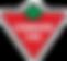 Canadian_Tire-logo-42A89E3983-seeklogo.c