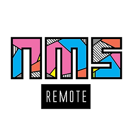 NMS remote Logo 2 Vector.png