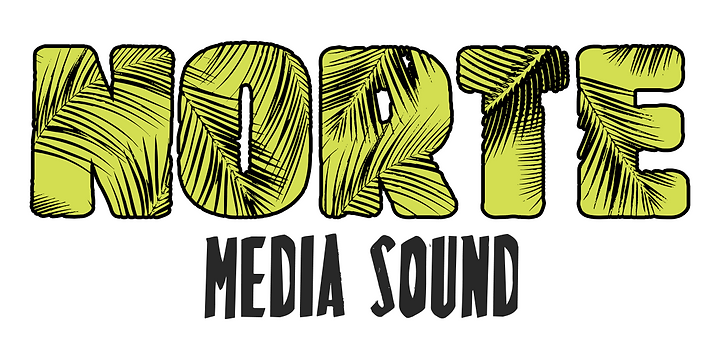 NORTE SOUND FOR MEDIA LOGO 2020.png