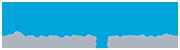 adx-web-logo-02.png