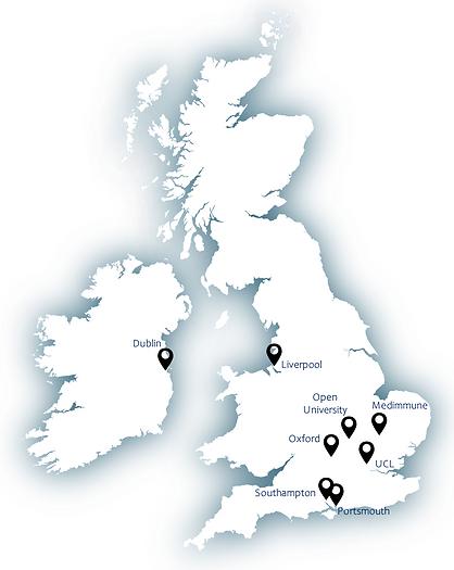 Map UK website.png