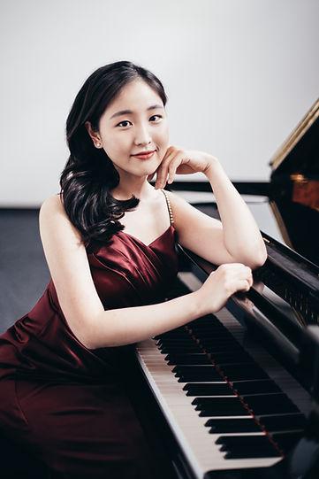 Séverine Kim 2020- 1.JPG