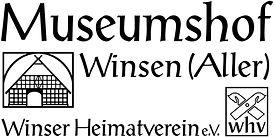 Winser Heimatverein
