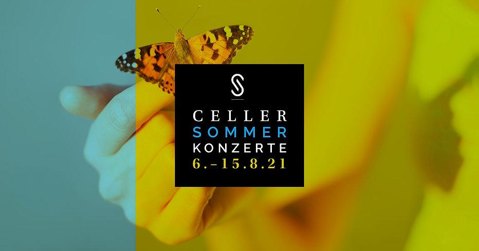 CSK 2021 Schmetterlingsmotiv.jpg