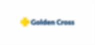 Logo Goldencross.png