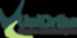 Logo Uniortho_.png