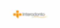 Logo Interodonto.png
