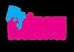 Logo_My_Deesse_cosmetics_cyan.png