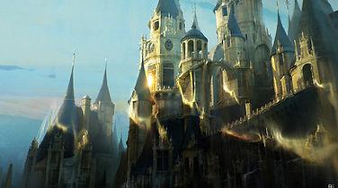 jama-jurabaev-bandb-fs-150324-castle-tra