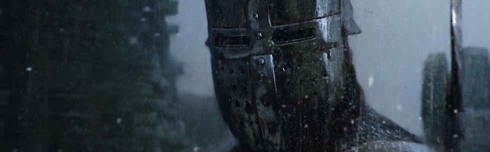knights3.jpg
