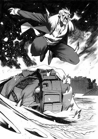 Logan commission.jpg
