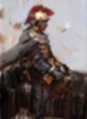 jama-jurabaev-roman-soldier-by-jamajurab