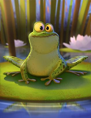 tyCarter_session31_frogger.jpg