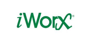 iWORX1