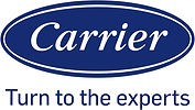 Carrier Turn to the Experts 2020.jpg