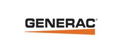 Generac1