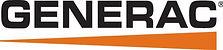 GENERAC_logo_2009 (1).jpg