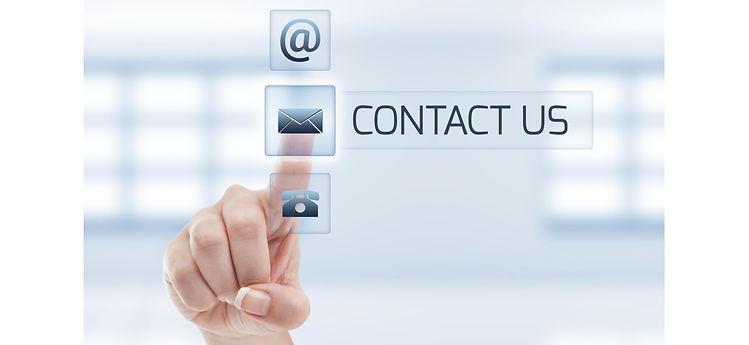 03-Contact-Us-5.jpg