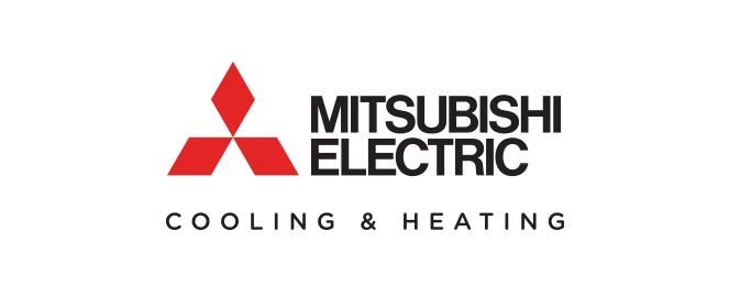 Mitsubishi1