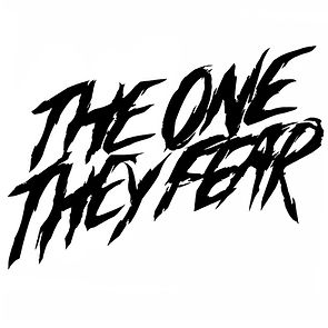 The One They Fear