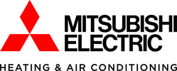 ME-logo-primary-300 (1).png