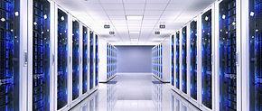 Datacenters.jfif